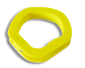 Croker MK 3 rowing button